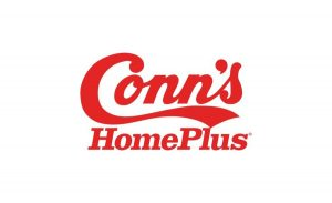 Conn's Application Online