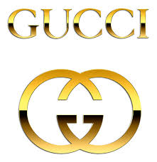 Gucci Application Online & PDF
