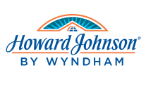 Howard Johnson Application Online