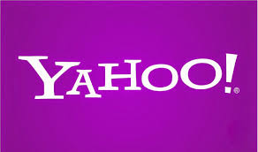 Yahoo! Application Online & PDF