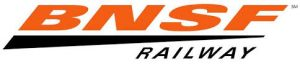 BNSF Railway Company Application Online & PDF