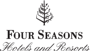 Four Seasons Hotels and Resorts Application Online & PDF