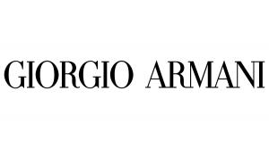 Giorgio Armani Application Online