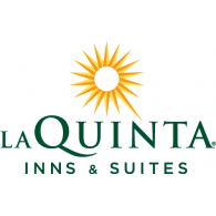 La Quinta Application Online