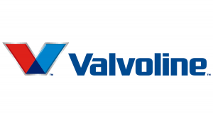 Valvoline Application Online