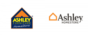 Ashley Furniture HomeStore Application Form Online