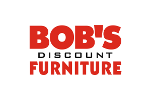Bob's Discount Furniture Application Form Online