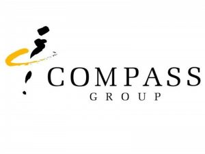 Compass Group Application Form Online