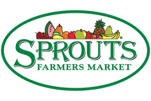 Sprouts Farmers Market Application Form Online