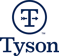 Tyson Foods Application Form Online