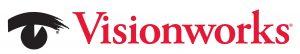 Visionworks Application Form Online