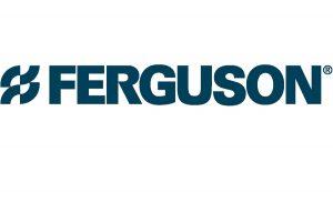Ferguson Job Application