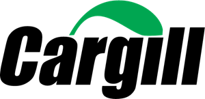 Cargill Application