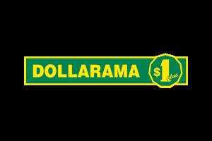 Dollarama Application