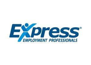 Express Employment Professionals Application
