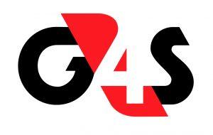 G4S Job Application