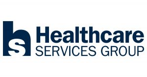 Healthcare Services Group Application