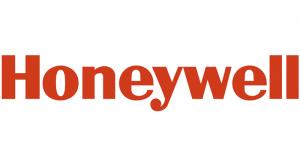 Honeywell Apply