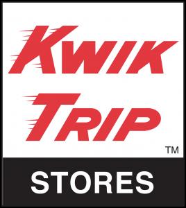 Kwik Trip Apply