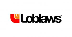 Loblaws Application