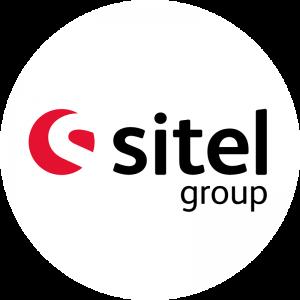 Sitel Application