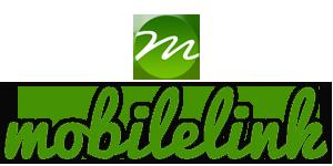 Mobilelink Application