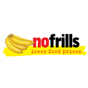 No Frills Application