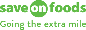 Save-On-Foods Application