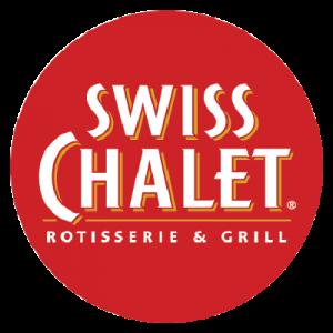 Swiss Chalet Application