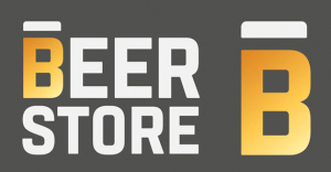 Beer Store Application