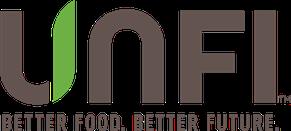 United Natural Foods UNFI Application