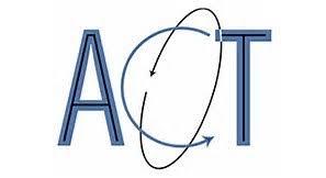Advanced Call Center Technologies Apply