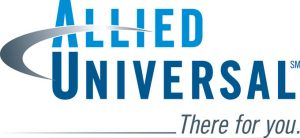 Allied Universal Apply