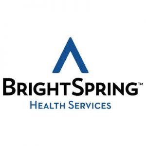 BrightSpring Apply
