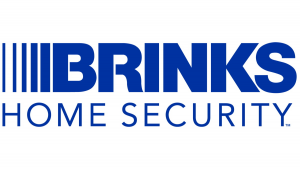 Brink's Apply