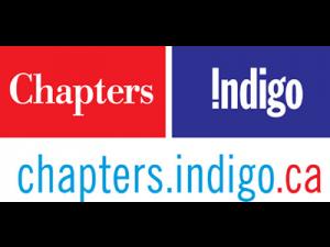 Chapters / Indigo Application