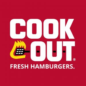 Cook Out Apply