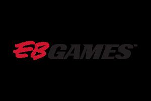EB Games Application