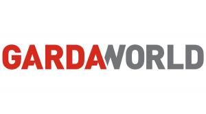 GardaWorld Apply