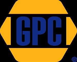 Genuine Parts Company Application
