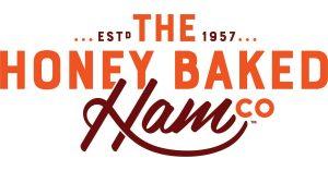 The Honey Baked Ham Company Apply