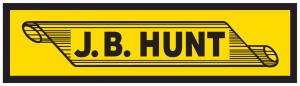 J. B. Hunt Application