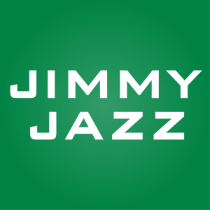 Jimmy Jazz Apply
