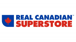 Real Canadian Superstore Application