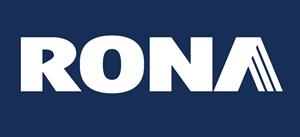 Rona Application