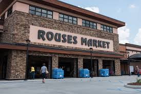 Rouses Apply