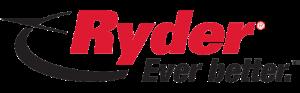 Ryder System Application