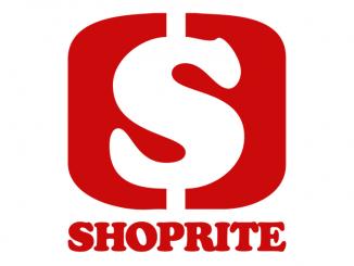 shoprite