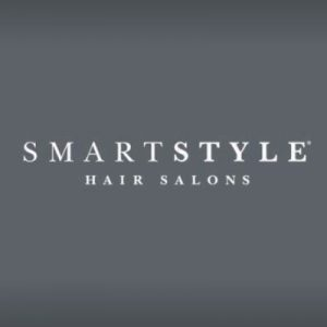 SmartStyle Apply