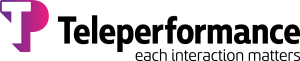 Teleperformance Application